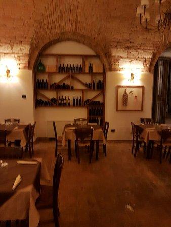 Bernalda, Italia: 20160821_204937_large.jpg