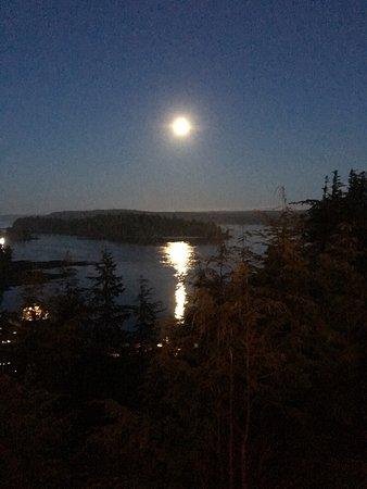 Haida Gwaii (Queen Charlotte Islands), Canadá: photo3.jpg