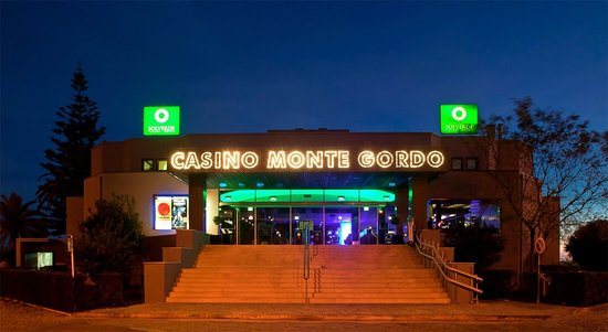 Things To Do in Casinos, Restaurants in Casinos