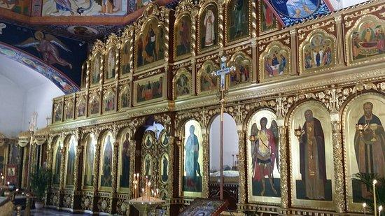 Iglesia Ortodoxa Rusa San Miguel Arcangel : 20160823_120754_large.jpg