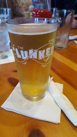 Albertville, MN: una de las cervezas a dos por uno