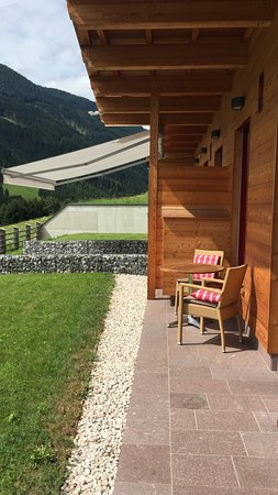 Sillian, Αυστρία: photo3.jpg