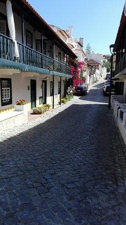 Marinha Grande, Portugal: IMG_20160821_110936_large.jpg