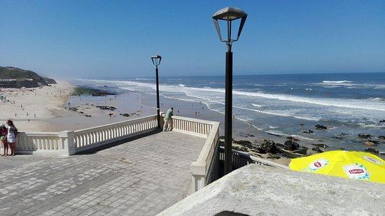 Marinha Grande, Portugal: IMG_20160821_111232_large.jpg