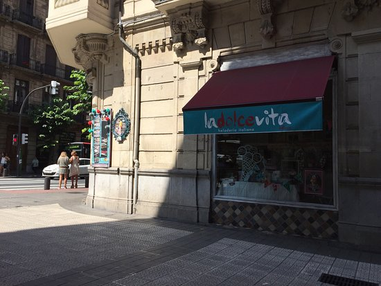 Sopelana, España: photo0.jpg