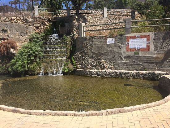 Velez de Benaudalla, Spain: photo3.jpg