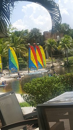 Port Saint Lucie, FL: 20160822_133110_large.jpg