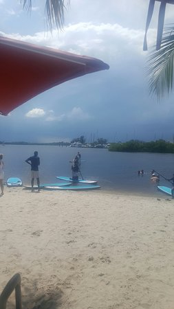Port Saint Lucie, FL: 20160822_144906_large.jpg