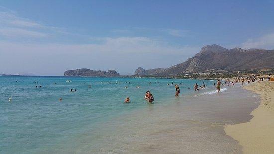 Falassarna, Grecia: 20160824_152312_large.jpg
