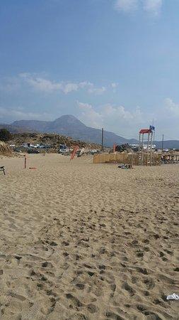 Falassarna, Grecia: 20160824_162729_large.jpg