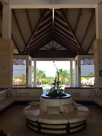 Royalton Cayo Santa Maria Photo