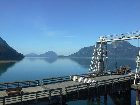 Squamish Photo