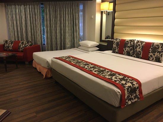 Субанг-Джая, Малайзия: photo2.jpg