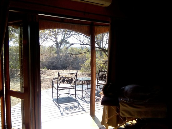 Hoyo-Hoyo Safari Lodge: IMG_20160722_100617_large.jpg