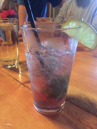 Rock Inn Mountain Tavern: photo1.jpg