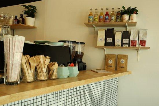 Feliks Coffee | Food - Dé koffiebar in Lier. Koffies, coffeespecials, ontbijt en lunch, bagels,