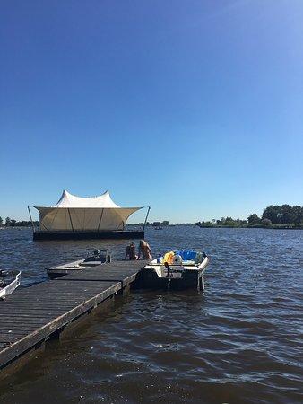 Smit's Paviljoen: photo1.jpg