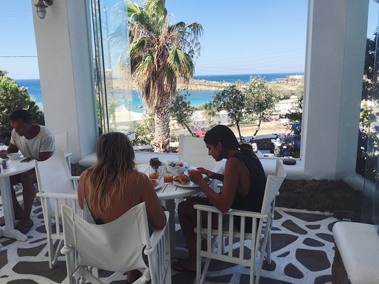 Zephyros Hotel: photo2.jpg