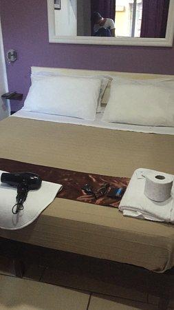 Bed & Breakfast Al Comitato : photo0.jpg