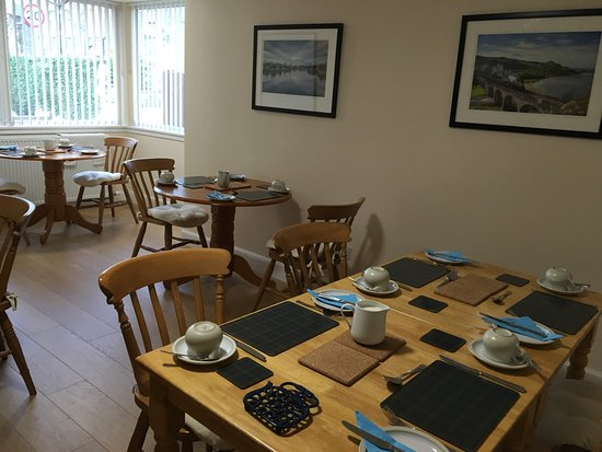 Dalmore Guest House: photo5.jpg