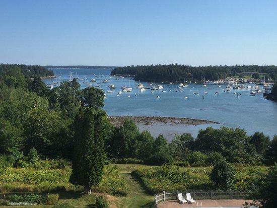 Foto de Northeast Harbor