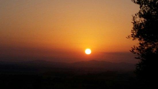 Villamassargia, Włochy: Agriturismo S'Ortu Mannu