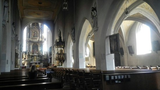 Forchheim, Allemagne : IMG_20160824_145450_large.jpg