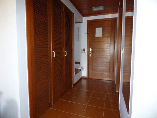 Hotel Baia Cristal: P1010060_large.jpg