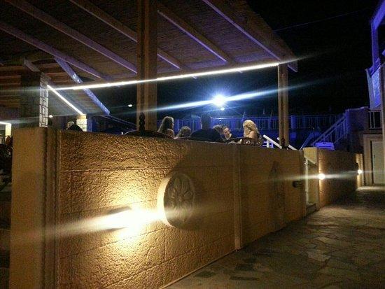 Pastida, Grekland: IMG-20160810-WA0044_large.jpg