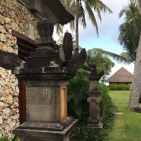 The Oberoi Bali: photo1.jpg