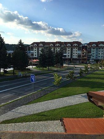 Bardejov, Eslovaquia: photo4.jpg