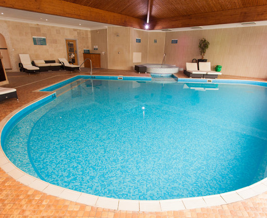The 5 best brockenhurst hotels with a pool 2019 - Hotels in brockenhurst with swimming pools ...
