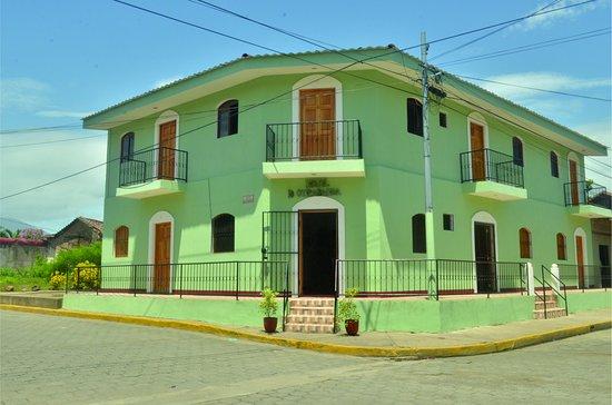 Hotel La Otra Banda
