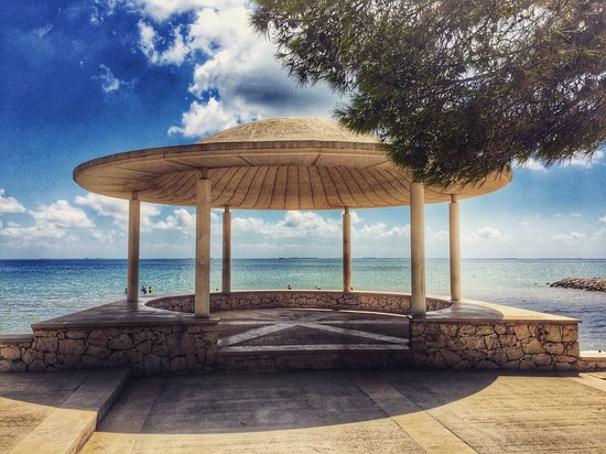 Sant Carles de la Rapita, Spain: Playa de Les Delicies