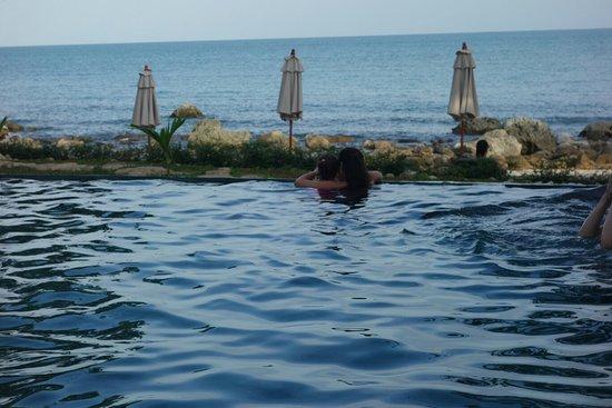 Sea Dance Resort: DSC04213_large.jpg