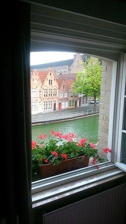 Hotel Ter Duinen: DSC_0196_large.jpg