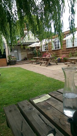 Burley, UK: TA_IMG_20160824_160528_large.jpg