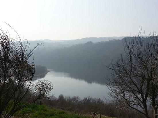 Loire, Frankreich: 20140313_115041_large.jpg