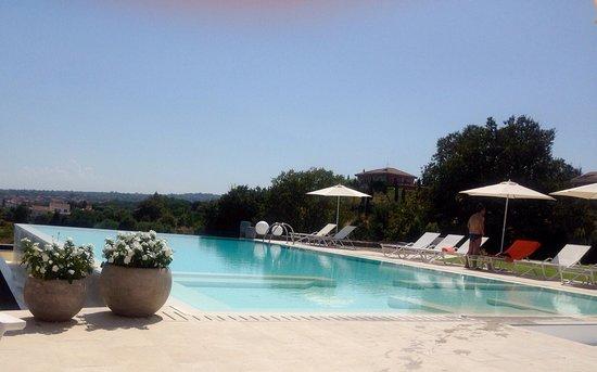 Santa Venerina, Italy: photo2.jpg