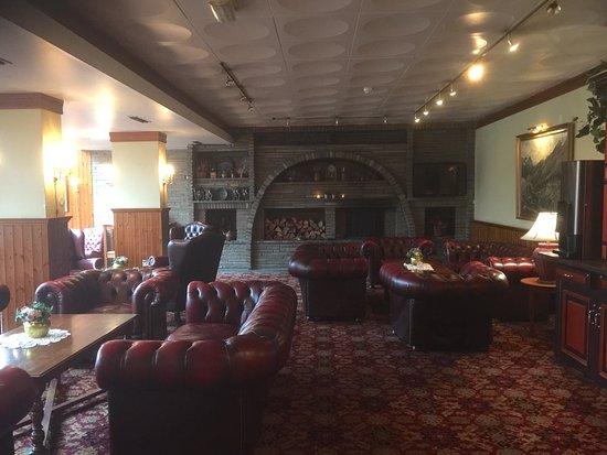 Thon Hotel Forde: photo1.jpg
