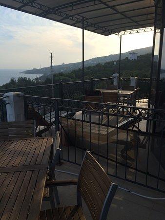 Yalta Municipality: photo0.jpg