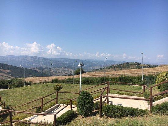 Celenza Valfortore, Italia: photo1.jpg