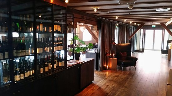 Hotel Brosundet: 20160824_165952_large.jpg