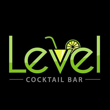 ‪Level Cocktail Bar‬