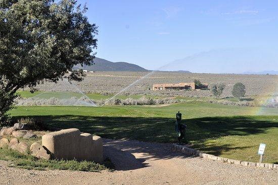 Снимок Ranchos De Taos