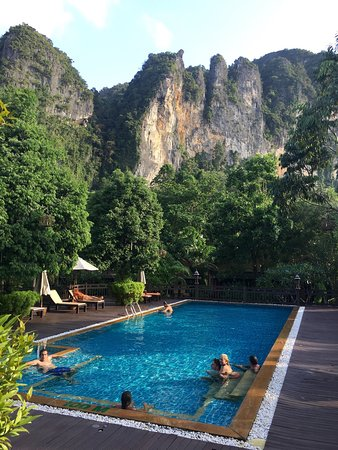 Aonang Phu Petra Resort, Krabi: photo3.jpg