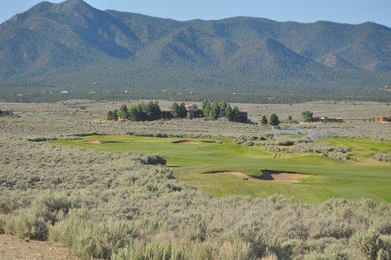 Ranchos De Taos 사진