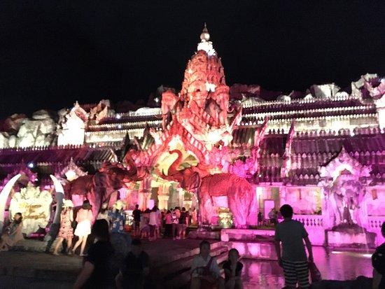 Kamala, Thailand: photo0.jpg