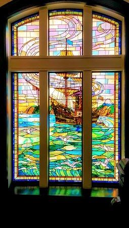 Yokohama Port Opening Hall: 開港記念横浜会館
