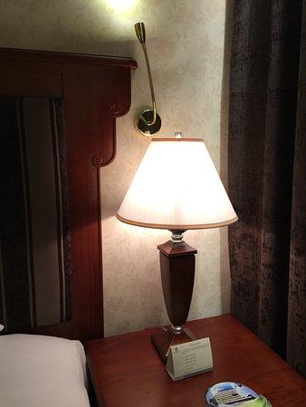 Rex Hotel: photo6.jpg